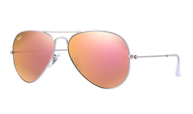 69aa567f8 Óculos de sol Ray Ban Aviador 3025 019/Z2 58 - Ray-ban - Outros ...