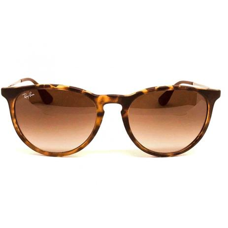 f9de703aabf49 oculos de sol Ray Ban Erika RB 4171L 865 13 54 - Óculos de Sol ...