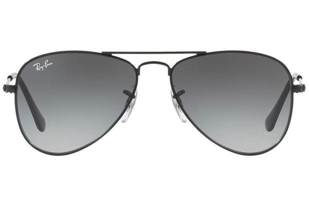 acde0c5a8d Menor preço em Óculos de Sol Ray Ban Junior Aviador RJ9506S 220/11/50