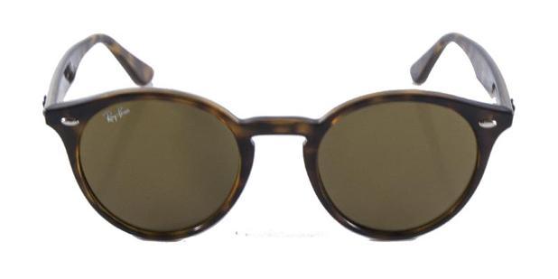 Óculos de Sol Ray Ban RB2180 Tartaruga Lente Tam 49 - Ray-ban ... cf5f99d4e0