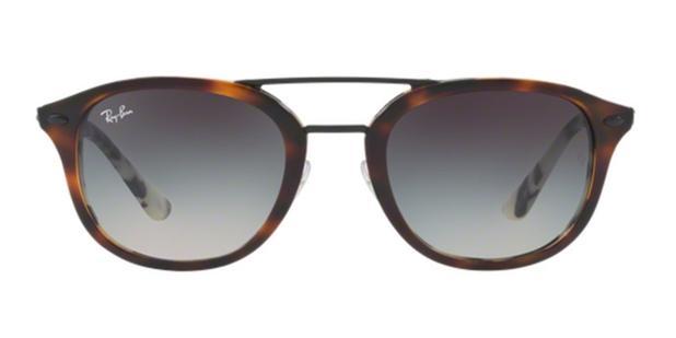 Óculos de Sol Ray Ban RB2183 Tartaruga - Ray-ban - Óculos de Sol ... 4f65db18f8
