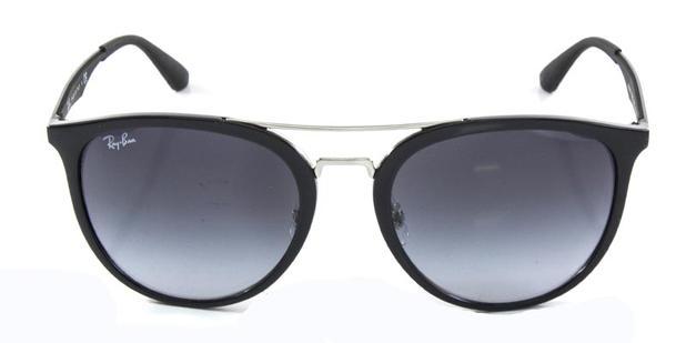 c8ea7fdcbb6ab Óculos de Sol Ray Ban RB4285 Preto - Ray-ban - Óculos de Sol ...