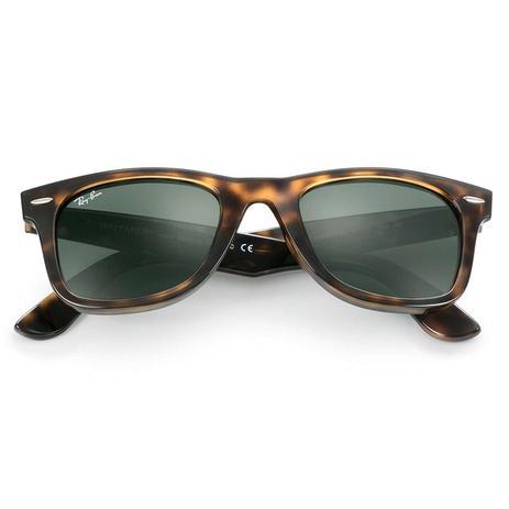 d304fb67ad15d Óculos de Sol Ray Ban Wayfarer RB4340 710 50 - Óculos de Sol ...