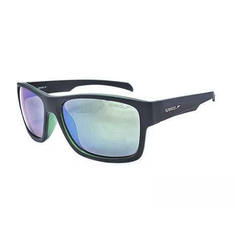 ff167a9064c45 Óculos de Sol Speedo Imperial H01 - Óculos de Sol - Magazine Luiza