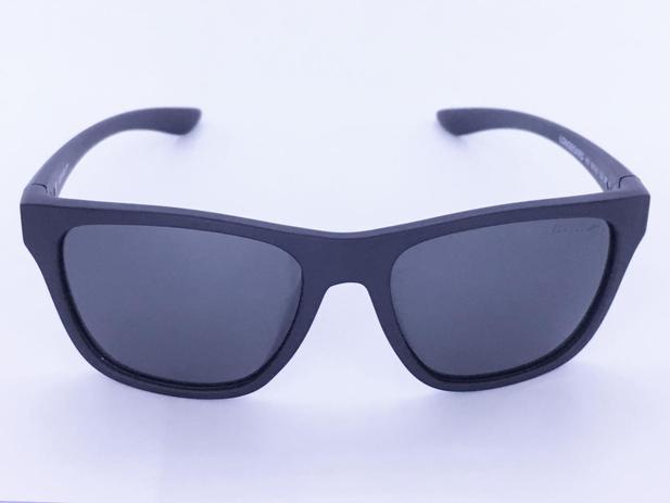 0f1a3fb037df7 Óculos de Sol Speedo Longboard A01 Preto - Óculos de Sol - Magazine ...