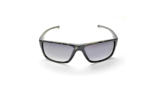 8bcc4e3999a02 Óculos de Sol Speedo Polarizado Wakeboard G02 Verde Camuflado ...
