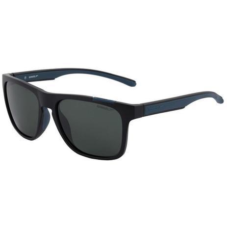 69aca11ad2d81 Óculos de Sol Speedo Surf H01 Azul Preto - Óculos de Sol - Magazine ...