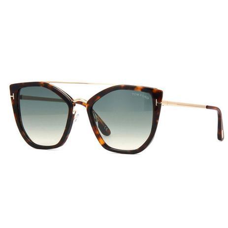dd28eacb8 Óculos de Sol Tom Ford Dahlia 648 56P - Carrinho de Controle Remoto ...