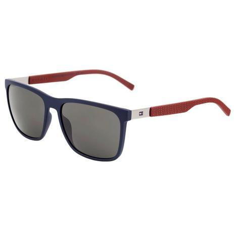 fd7439993 Óculos de Sol Tommy Hilfiger TH 1445/S LCN 57NR - Óculos de Sol ...
