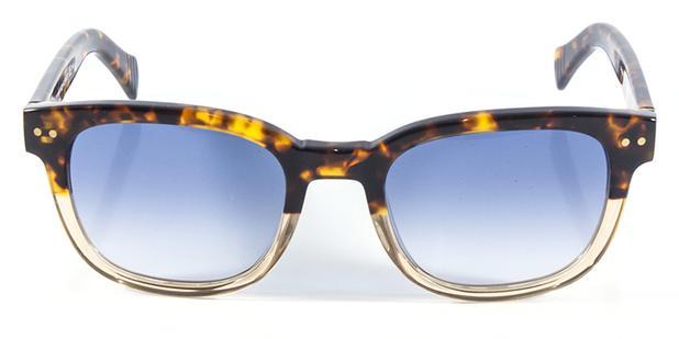 97e59e67916d7 Óculos de Sol Tommy Hilfiger TH1305S Tartaruga - Óculos de Sol ...