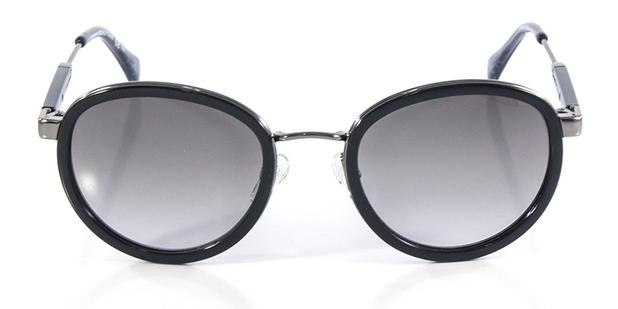 Óculos de Sol Tommy Hilfiger TH1307S Preto - Óculos de Sol ... 497c53c677