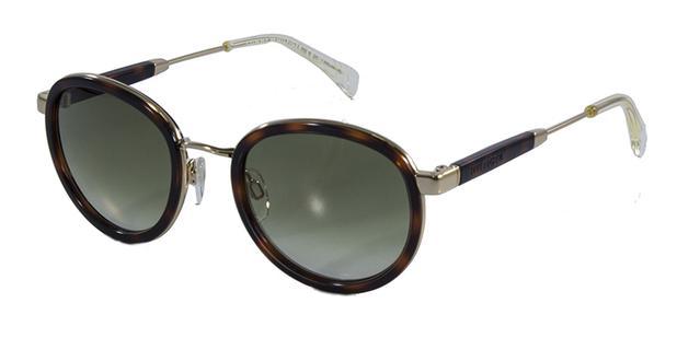 Óculos de Sol Tommy Hilfiger TH1307S Tartaruga - Óculos de Sol ... e12e0d4da7