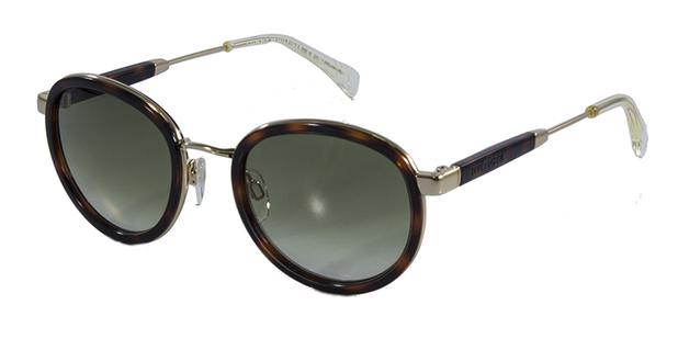 8f022f17f07ab Óculos de Sol Tommy Hilfiger TH1307S Tartaruga - Óculos de Sol ...