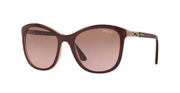 8bdfd23131153 Óculos de Sol Vogue VO5033S 238714 - Óculos de Sol - Magazine Luiza