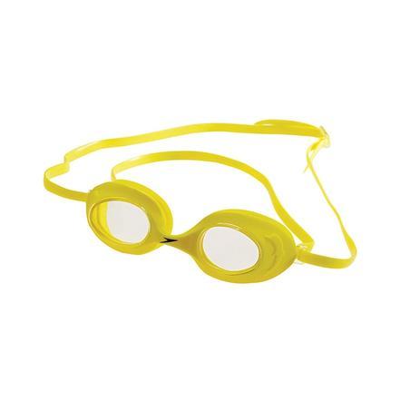 bc417e6c69403 Óculos Flipper Infantil Speedo 508310 - Speedo - Artigos e ...