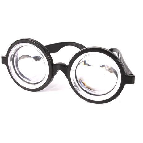 Óculos Fundo De Garrafa - Aluá festas - Óculos de Festa - Magazine Luiza 428c761efe