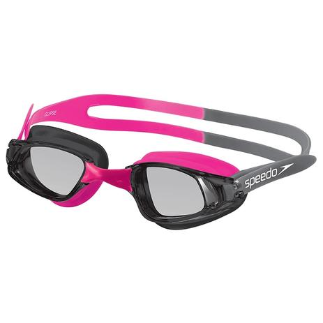 cbb6356676064 Óculos Glypse Speedo 509165 - - Artigos e Acessórios de Natação ...