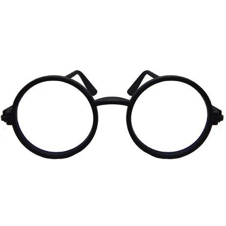 Imagem de Óculos Harry Potter Sem Lentes