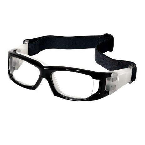 812cc8618d4c3 Óculos Hodgson De Futebol Basquete Preto + Case - Lei li imports ...