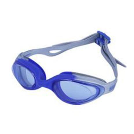 0281699b5d635 Óculos Hydrovision Speedo - Óculos de Natação - Magazine Luiza