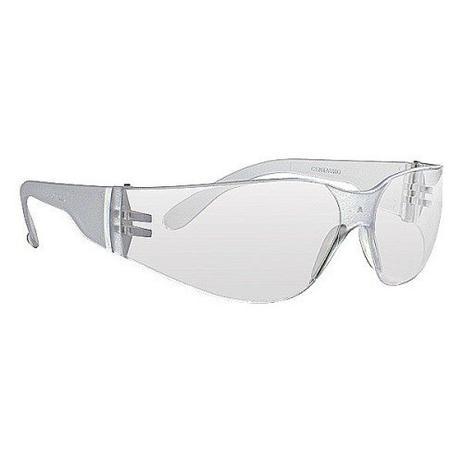 óculos Kalipso Leopardo Incolor - Peças e Acessórios para Bicicleta ... 4fa3b796b0