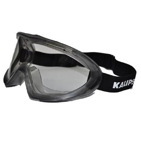 47320a9eb0534 Óculos KALIPSO Proteção Ampla Visão Angra - Equipamentos e ...