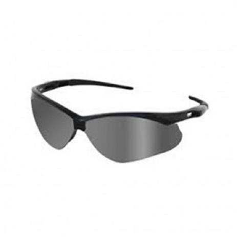 93be9d178f25c Óculos Kalipso Puma de Proteção Fume Espelhado - Óculos de Proteção ...