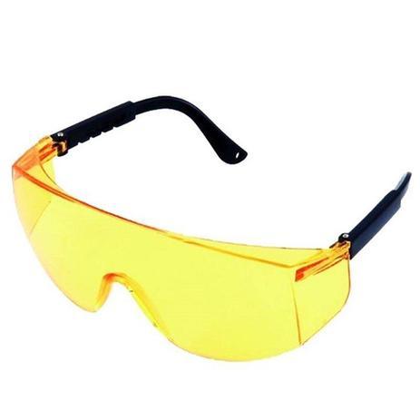 3dc12d97ff101 Oculos labrador ambar vonder - Óculos e Máscara - Magazine Luiza