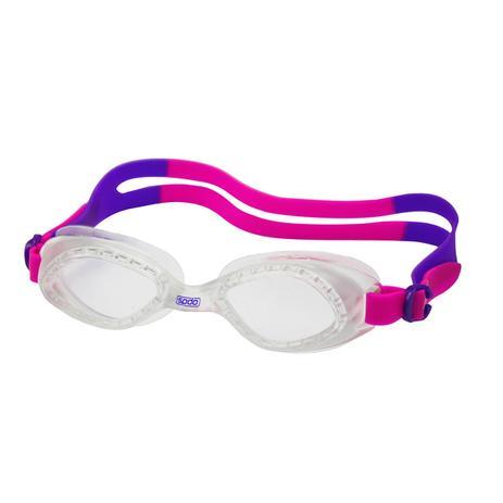 f5a3c1a4d8fb1 Óculos Legend Speedo - Óculos de Natação - Magazine Luiza