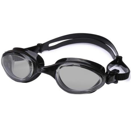 683985d3a3cba Óculos Mormaii Varuna Corpo - Óculos de Sol - Magazine Luiza