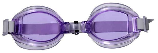 0ce0a410d5069 Óculos Natação Fashion 1896 - Mor - Piscina e Acessórios - Magazine ...