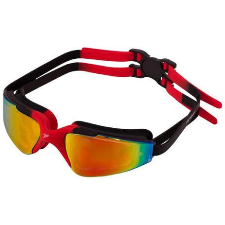664fda661 Óculos natação Poker Best Ultra - Óculos de Natação - Magazine Luiza