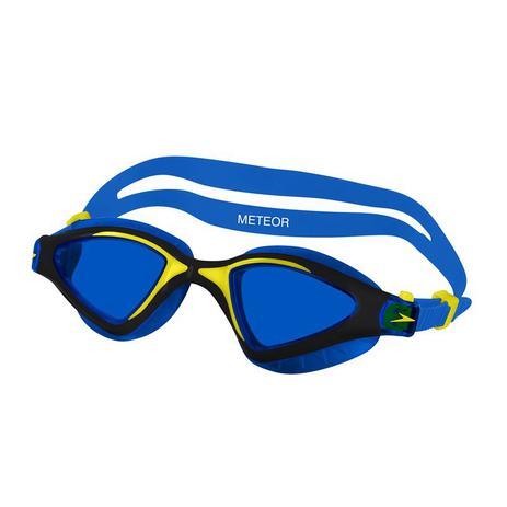 1dd744aaf Óculos Natação Speedo Meteor - Óculos de Natação - Magazine Luiza