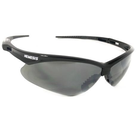 d55d741a7 Oculos Nemesis Preto Ideal Para Paintball ESPORTIVO Ciclismo - Jacksons
