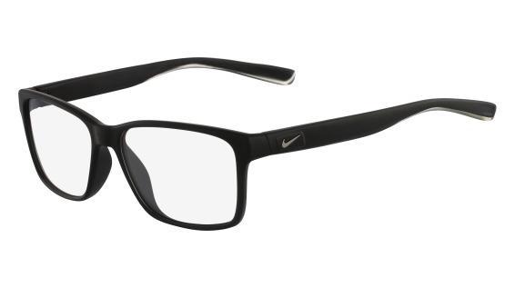 Óculos NIKE Nike 7091 011 Preto Lente Tam 54 - Óculos de grau - Magazine  Luiza 978d39a90d