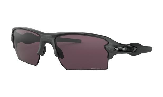 ee6cf7025 Óculos Oakley Flak 2.0 Xl Prizm Daily Polarizado - - - Magazine Luiza