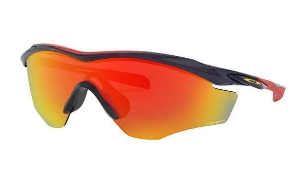 3110e614f Óculos Oakley M2 Frame Xl Nave com lentes Prizm Ruby - Óculos de ...