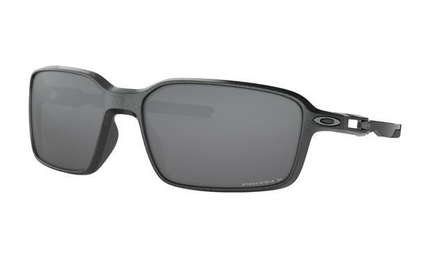 04be50315f81c Óculos Oakley Siphon Scenic Grey Prizm Black Polarizado - Óculos de ...