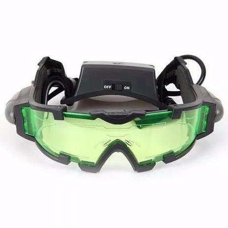 f2dc2856804e7 Óculos Original De Visão Noturna Para Ciclismo Caça Pesca - DUPL - Super25