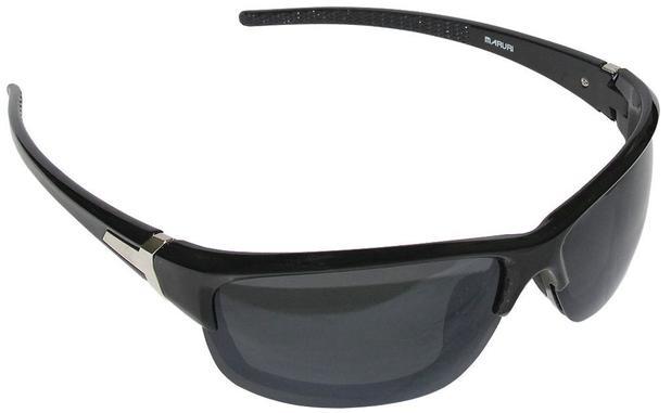 684a9a9f8 Óculos P/ Pesca Maruri Polarizado 100 Proteção Uv Dz6623 ...