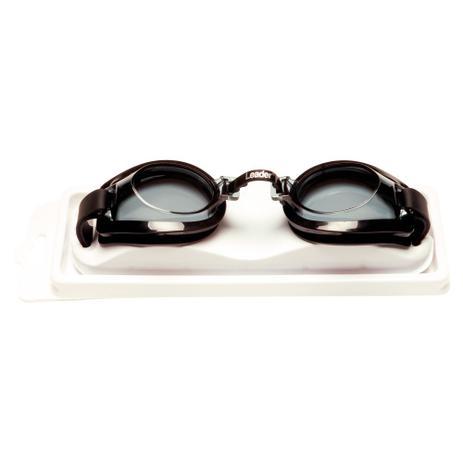 Óculos para Natação Acqua Ld232 Preto - Leader - Óculos de Natação ... b5eb74933a