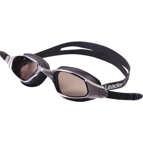 Óculos para Natação Eclipse Mirror Leader LD03 - Natação - Magazine ... 5a4854a3cc