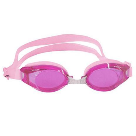 Óculos Para Natação Fusion Com Lentes Policarbonato Ntk - Piscina ... 1ac69d9522