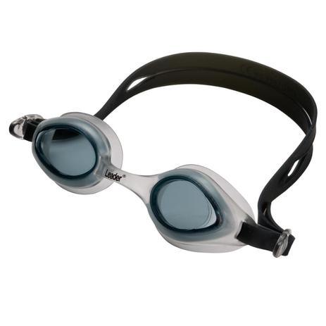 Óculos para Natação Infantil Sleepstream Leader LD05 - Óculos de ... b432720d59