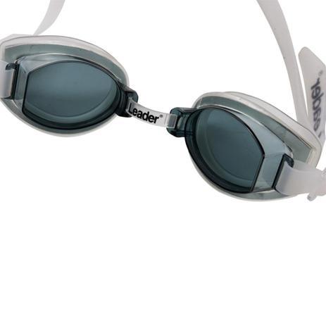 Óculos para Natação Jr Racer Leader LD01 - Natação - Magazine Luiza 3d73a53dbd