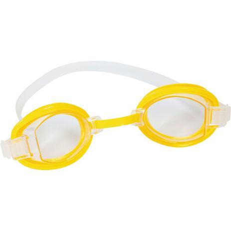 80637357abdbb Óculos para Natação Junior Sunrays 21048 Bestway Sortido - Óculos de ...