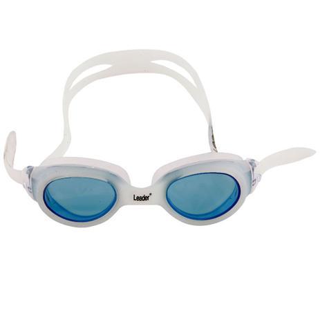 e8f15a71d Óculos Para Natação Old Comfo Ld267 -Leader - Óculos de Natação ...