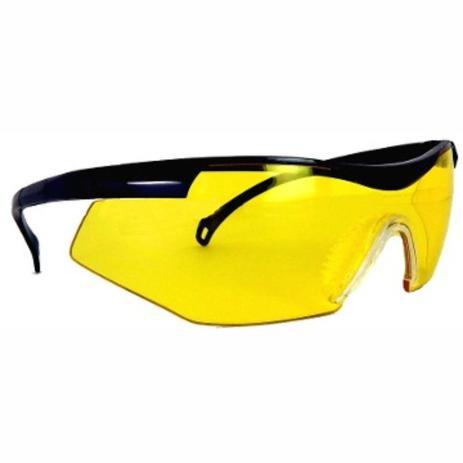 de20fd1aac80e Óculos Paraty Amarelo Ciclismo Dirigir A Noite - Kalipso - Óculos de ...
