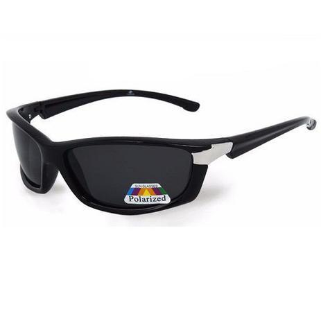 7e73b4efe Menor preço em Óculos Polarizado Tagion TJ5103 + Case - Lei li imports