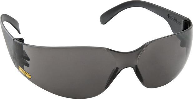 Óculos policarbonato maltes cinza com anti embaçante ca15002 - Vonder 9fe2127232